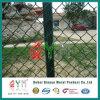 Загородка диаманта соединения Fence/Galvanized Qym-Цепи