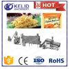 Nueva cadena de producción cocida al horno de Kurkure de la condición alta consumición