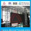 LED Hanging를 위한 대 Truss Screen Truss