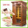 Kits baratos de la sauna (GW-106)