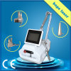 Laser fraccionario portable del CO2 para el doctor Use (HP07)