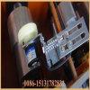 Rodillo seguro del marco de puerta de Dx que forma la máquina