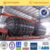 Обвайзер ISO17357 утвержденный Индонезия пневматический