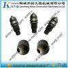 De mijnbouw Hulpmiddelen die van de Techniek de Oogsten B47k22h opstapelen van de Snijder
