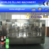 Máquina de rellenar automática del agua chispeante de la botella (DCGF24-24-8)