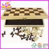 Деревянные Игрового Поля, Деревянные Шахматы (WJ277092)