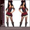 Сексуальный Costume пирата причудливый платья Halloween женщин (TLQZ6833)
