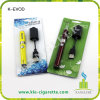 Wholesale Price를 가진 Evod Blister Kit