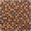 Lle mattonelle di 2/3 di mosaico '' *2/3 '', mosaico di vetro, mosaico delle mattonelle della parete