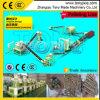 Factory Direct Fornitura di Sawdust pellet Linea di produzione