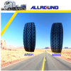 Tout le pneu radial en acier de camion (1100R20, 1200R20)