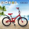 Bicicletta della bici del bambino di lavorazione BMX della Cina, mini bici dei bambini dei capretti