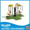 Buona apparecchiatura di forma fisica del corpo di stile (QL14-240A)