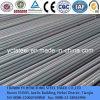 Barra del acciaio al carbonio Q195 per la costruzione di edifici