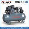C.A. Air Compressor de 7.5kw/10HP Piston para Industry