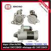Nuovo motore automatico del motore d'avviamento di Str7100832492 100% per Mazda (M2T87471)