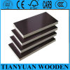 Cheap Marine Plywood/China Marine Plywood for Construction/Plywood