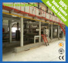 Línea que convierte precio del papel de embalaje de la especialidad de la industria de China