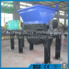 Tl-0615 tipo schiacciatore animale delle carcasse con alta efficienza di alta qualità