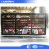 Шкаф инструмента инструментов хранения оптовика металла Langshuo самый последний