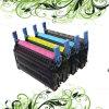 Laser Cartridge del color para HP C9730A (645A); HP CE740A