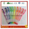 Классицистическое Gel Ink Pen с Cheap Price