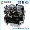 L'alto vuoto di Chinsese la pressofusione per le componenti dell'automobile della lega di alluminio