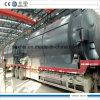 matériel d'essence et d'huile de la raffinerie 15ton pour le carburant diesel