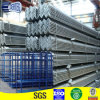 Certeg Perforated Equal Angle Steel para Structure (AS004)