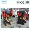 J23-63t 기력 압박, 펀칭기, 각인 기계