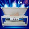 공장 공급! Sale를 위한 Corian Thermoforming Vacuum Forming Machine