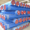 API Cold -cold - drawn Seamless Steel Pipe Painted voor Sprinkler