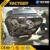 De marmeren het Polijsten Burnisher van het Graniet van de Machine Elektrische Molen van de Vloer van de Molen van de Vloer