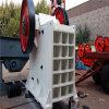 Trituradora de quijada Zg-PE-750*1060