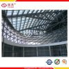 紫外線Coated Lexan Makrolon Opal Unbreakable 3mm Polycarbonate Solid Sheet 225