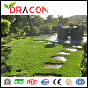 Impermeable Garden Césped Artificial Grass Mat (L-2504)