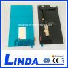 青いスタジオ6.0 HD D650 LCDスクリーンのための携帯電話LCD