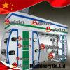 Máquinas / impresión / impresión máquinas de rollo a rollo / Flexo Ci (impresión Central) Impresión