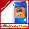 Baloncesto de la NBA Golden State Warriors Playing Cards (430150)
