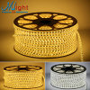 LED Strip 3W 5050 Warm White