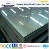 2b plaque/bobine de feuille d'acier inoxydable de la surface 304