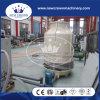 Lärmarmer Kühlturm/Wasserkühlung-Aufsatz