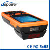1d 제 2 Barcode 스캐너 Ht380A를 가진 13.56MHz RFID 카드 판독기