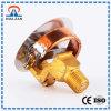 China-Fabrik-Großverkauf-multi Serien-Manometer-Teile für Druckanzeiger