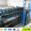 Fornitore della rete fissa, rete fissa del pascolo/rete fissa del bestiame