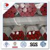 S135 Joints à outils de 5 pouces carrés Nc 50 API 5D / API 5dp Tubes de forage