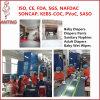 Disposable Sleepy Baby Diaper Fabrikant in Prijs van de Fabriek van China de Goedkope