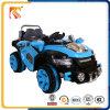 Portée électrique du véhicule deux de jouet de gosses pour que les garçons pilotent