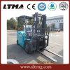 Ltma Umgebungs-Gabelstapler 3.5 Tonnen-elektrischer Gabelstapler