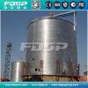 [50-8000مت] فولاذ صومعة لأنّ حبة تخزين أرزّ قمح ذرة